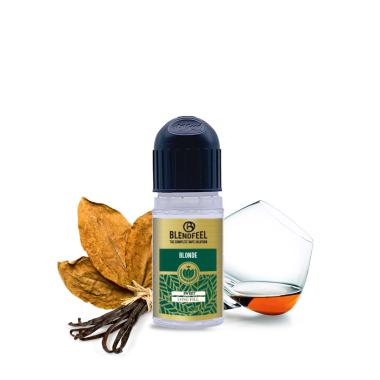 Blendfeel Blonde - Scomposti 10+20 mL aroma 10 mL