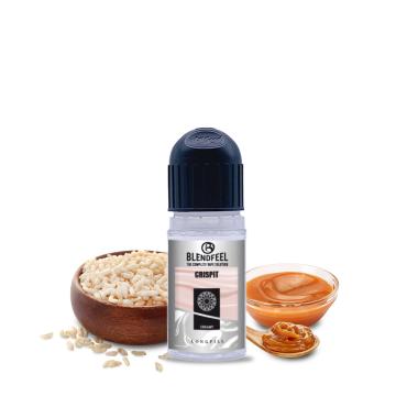 Blendfeel Crispit - Scomposti 10+20 mL aroma 10 mL