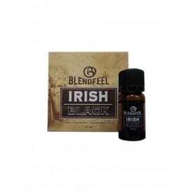 Irish Black - Aroma di Tabacco® concentrado 10 mL