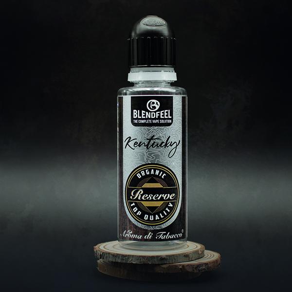 Reserva de Kentucky - 40 + 40/80 ml
