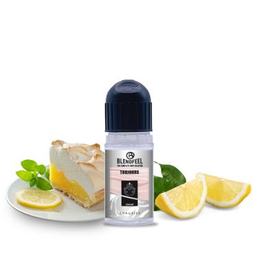 Blendfeel Toujours - Scomposti 10+20 mL aroma 10 mL