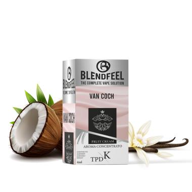 Van Coch - K-TPD 4 mL