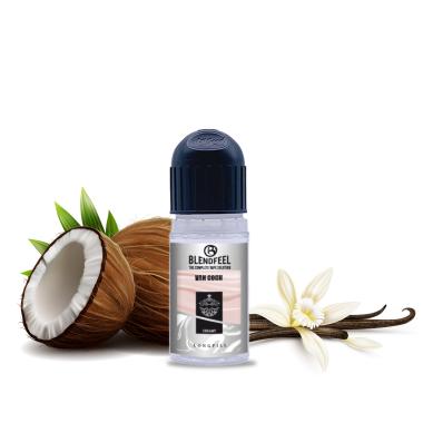 Blendfeel Van Coch - Scomposti 10+20 mL aroma 10 mL