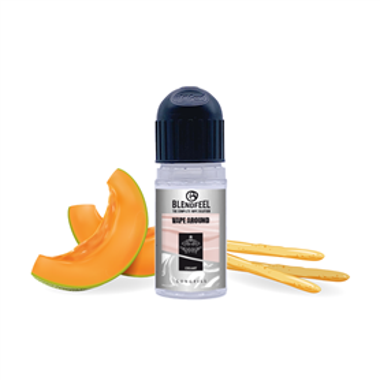 Blendfeel Vape Around - Scomposti 10 +20 mL aroma 10 mL