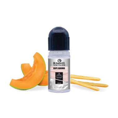 Blendfeel Vape Around - Aroma concentrado 10 + 20 mL aroma 10 mL