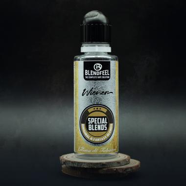 Wiener - 40 + 40/80 mL