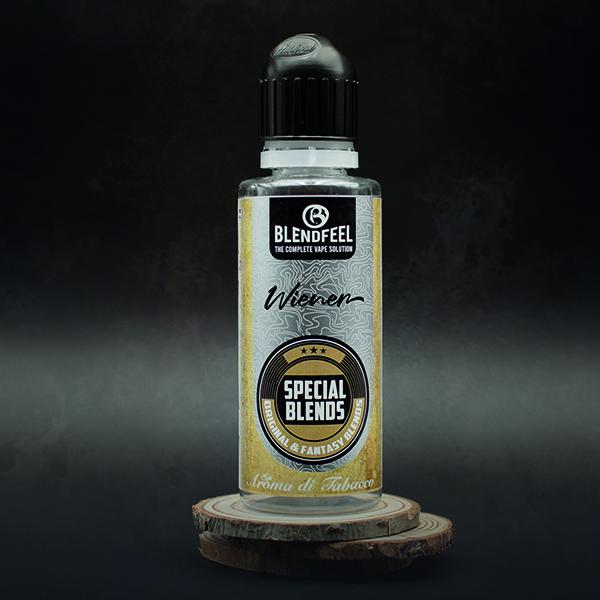 Saucisse - 40 + 40/80 ml
