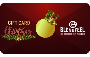 gift cards Natale